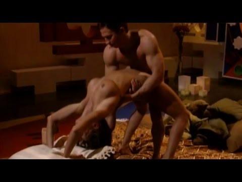 11 экстремальных поз для секса стоя. Камасутра. Секс Гид (18+)