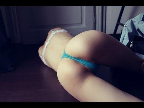 Эротические приколы видео