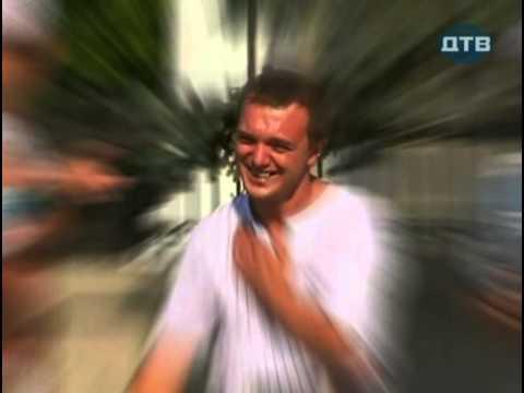 Голые и смешные Выпуск 47. Видео подряд.