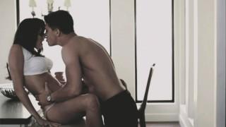 Как доставить мужчине удовольствие! УРОКИ СЕКСА от СЕКС РФ | Екатерина Любимова
