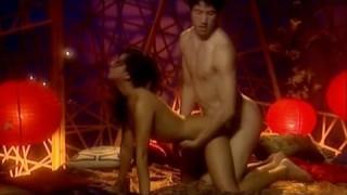 17 поз для секса — «Мужчина сзади». Камасутра. Секс Гид (18+)