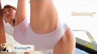 Гимнастика тела Йога для женского здоровья