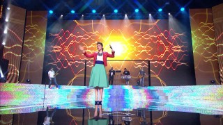 Конкурсы красоты. Мисс Россия 2015: Финал конкурса . Видео