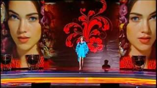 Конкурсы красоты. Мисс Украина 2015