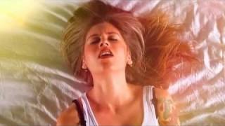 Мечты о сексе молодой девушки . Видео релакс часть 2